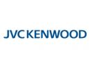 JVC-Kenwood