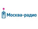 Москва-Радио