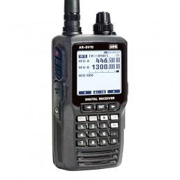 AOR AR-DV10 (EXP)