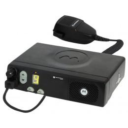 Motorola CM340 UHF