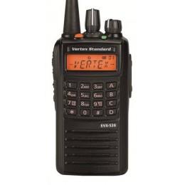 Vertex-Standard EVX-539 VHF