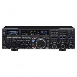 Yaesu FTDX-5000MP Limited