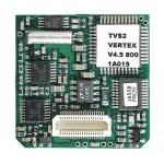 Vertex-Standard FVP-35 (демо-юнит)