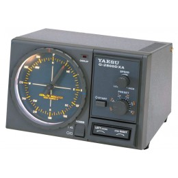 Yaesu G-800DXA (только ПДУ)