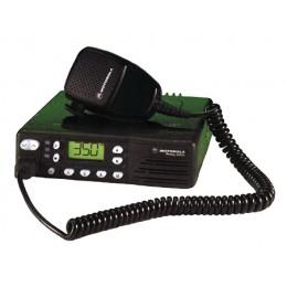 Motorola GM350 (речная, 300 МГц)