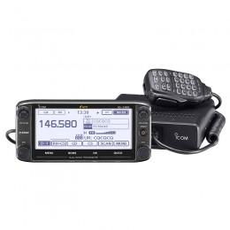 Icom ID-5100 Deluxe