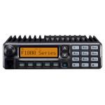 Icom IC-F1821D (демо-юнит)