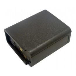 Motorola NTN4823