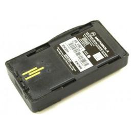 Motorola NTN7394