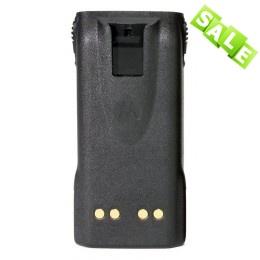 Motorola NTN9858