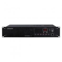 Kenwood NXR-810K2