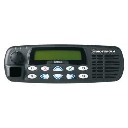 Ермак Р-660 300 МГц