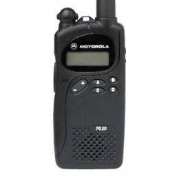 Motorola P020 UHF2