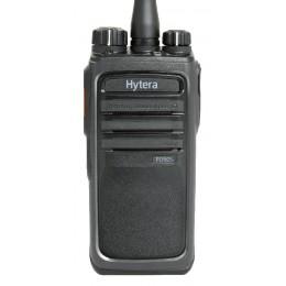 Hytera PD505 V