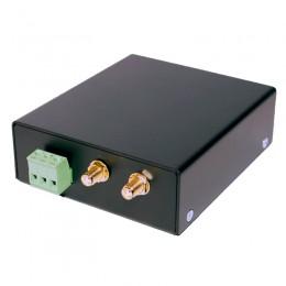 SDRplay RSP2pro