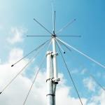 Sirio SD-1300/UHF