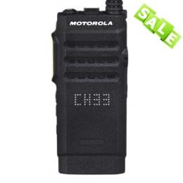 Motorola SL1600 VHF, SALE