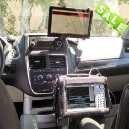 Настройка автомобильной антенны (на нашей территории)