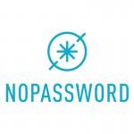 Снятие пароля с радиостанций Motorola APX