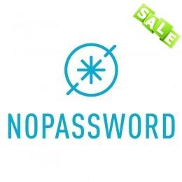 Снятие пароля с радиостанций Motorola TETRA