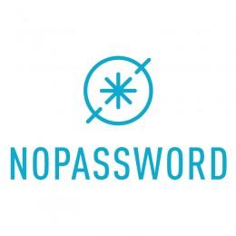 Снятие пароля с ретрансляторов Motorola MotoTRBO Gen1