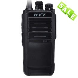 Hytera TC-508 V