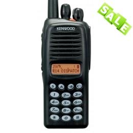 Kenwood TK-2180E