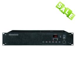 Kenwood TKR-750 (демо-юнит)