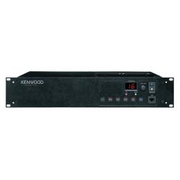 Kenwood TKR-850K