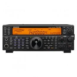 Kenwood TS-590SG