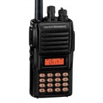 Vertex-Standard VX-427 UHF