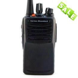 Vertex-Standard VX-451-D0-5 C (CE)