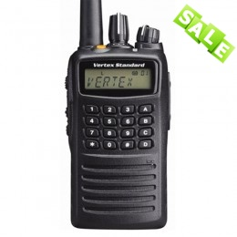 Vertex-Standard VX-459-G6-5 A