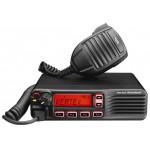 Vertex-Standard VX-4600 UHF