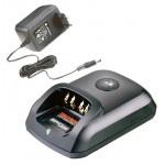 Motorola WPLN4234, SALE