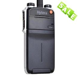 Hytera X1e V