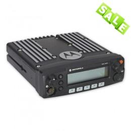 Motorola XTL2500 UHF1