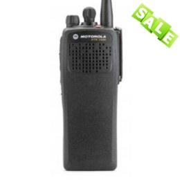 Motorola XTS1500 UHF1 модель 1 (комплект)