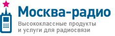 «Москва-радио»